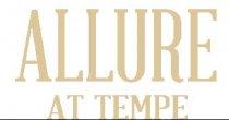 Allure at Tempe