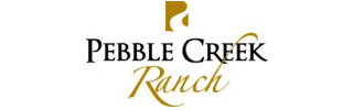 Pebble Creek Ranch