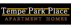 Tempe Park Place