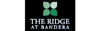 Ridge at Bandera