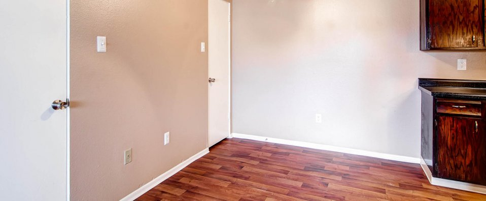 Arvada, CO apartments with hardwood floors