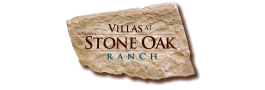 Villas at Stone Oak Ranch