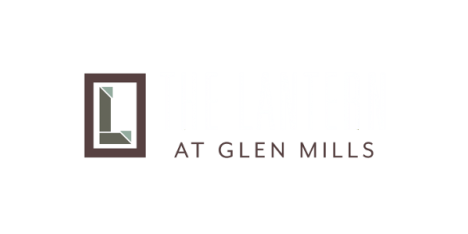 The Lantern at Glen Mills