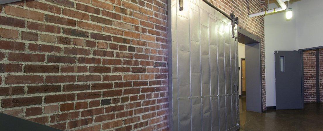 Make Denver City Lofts Your Home