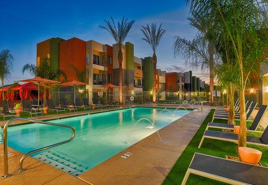 Apartments in Phoenix | Residents