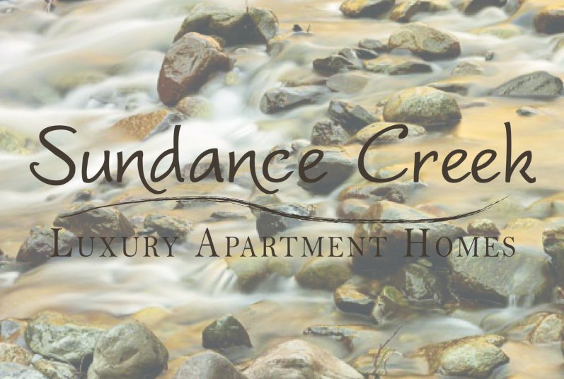 Sundance Creek Apartments