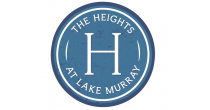 The Heights at Lake Murray