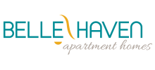 Belle Haven Apartments