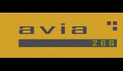 Avia 266