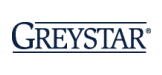 Greystar Properties Corporate Logo