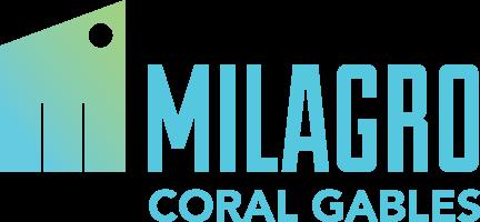 Milagro Coral Gables