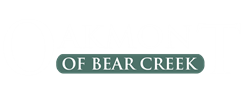 Oakmont of Bear Creek