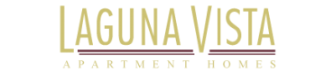 Laguna Vista
