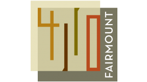 4110 Fairmount
