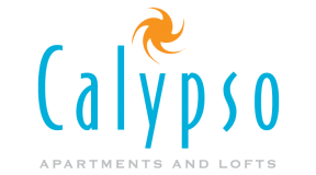Calypso Apartments and Lofts