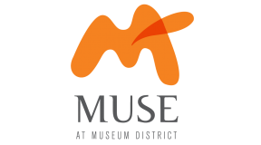 Muse at Museum District