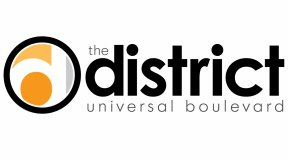 The District Universal Boulevard