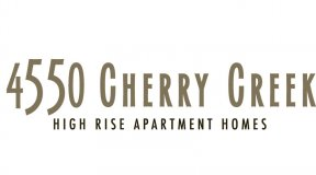 4550 Cherry Creek