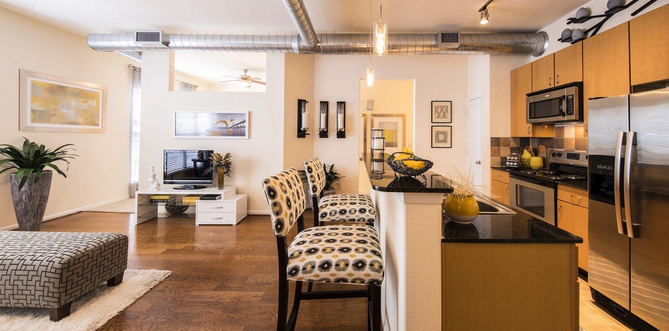 Apartments For Rent In The Energy Corridor Houston