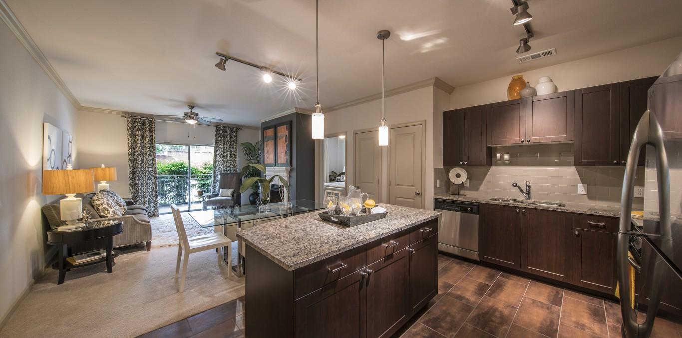 Apartments For Rent In Alexandria Va Bailey S Crossing