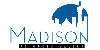 Madison at Green Valley