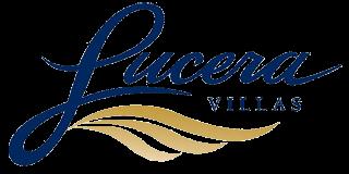 Lucera Villas