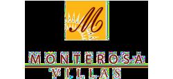 Monterosa Villas