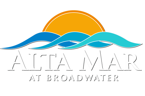 Alta Mar at Broadwater Apartments