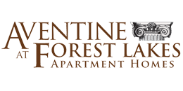 Aventine at Forest Lakes