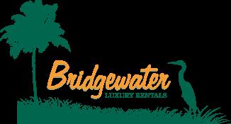 Bridgewater Luxury Rentals