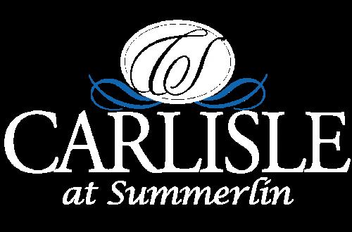 Carlisle at Summerlin
