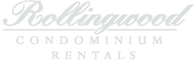Rollingwood Condominium Rentals
