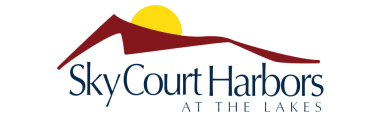 Sky Court Harbors at The Lakes