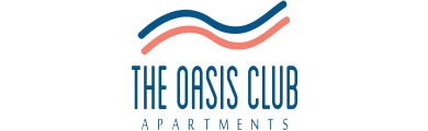 Oasis Club Apartments