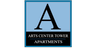 Arts Center Tower
