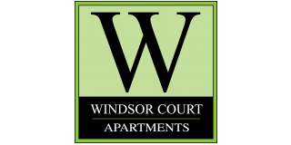 Windsor Court