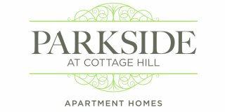 Parkside at Cottage Hill Logo
