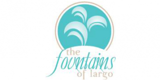 Fountains of Largo