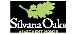 Silvana Oaks