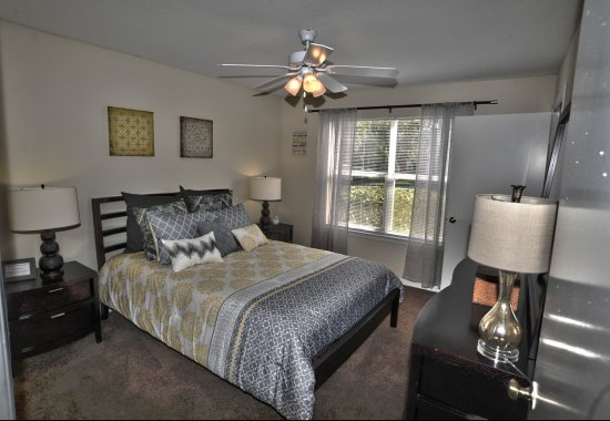 Bradenton FL Apartments for rent