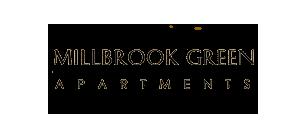 Millbrook Green