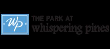 Park at Whispering Pines