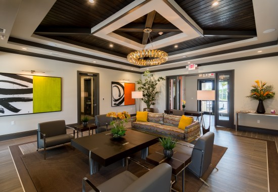 Apartments In Margate For Rent Celebration Pointe