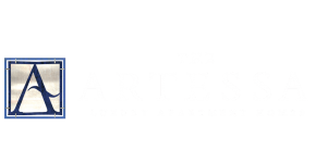 The Artessa