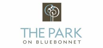 Park on Bluebonnet