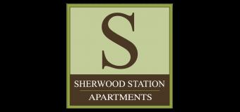 Sherwood Station