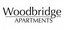Woodbridge Louisville I