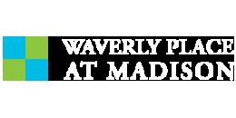 Waverly Place at Madison