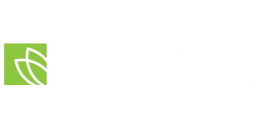 Magnolia Pointe at Madison