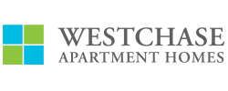 Westchase Apartments